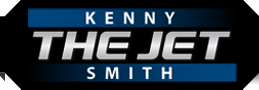 Kenny Smith - The Jet